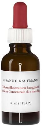 Susanne Kaufmann Nutrient Concentrate