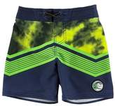O'Neill Boy's Hyperfreak Imagine Board Shorts