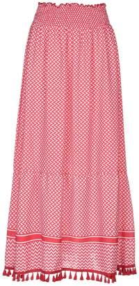 4giveness Long skirts