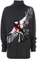 Markus Lupfer Erin sweatshirt