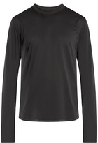 Satisfy Light long-sleeved performance T-shirt
