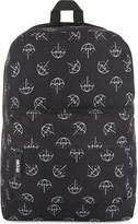 ROCK SAX Umbrella backpack