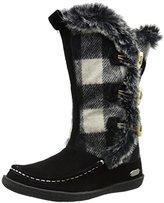 Woolrich Women's Elk Creek Winter Boot