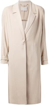 Jason Wu 'Cady' coat