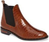 Freda Salvador Sleek Chelsea Boot