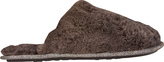 Daniel Green Women's Holland Scuff Slipper