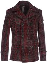 Swiss-Chriss Coats - Item 41705233