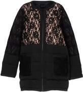 Pianurastudio Down jackets - Item 41714684