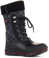 Cougar Como Waterproof Boot