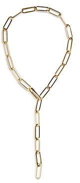 BaubleBar Hera Convertible Necklace, 16