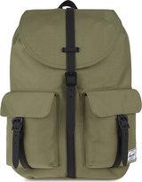 Herschel Supply Co Dawson Backpack
