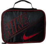 Nike Lunch Tote Bags