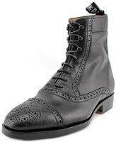 John Fluevog Women's Hartford Boot