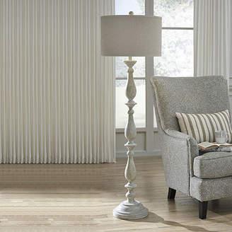 Signature Design by Ashley Plastic Floor Lamp