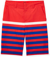 Ralph Lauren 8-20 All-Day Beach Short