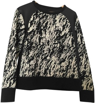 Rag & Bone Black Wool Knitwear for Women