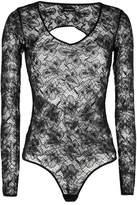 Emporio Armani Bodysuits - Item 48193504