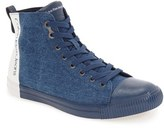 Calvin Klein Jeans Men's 'Arnaud' Sneaker