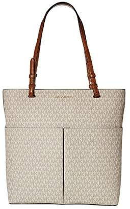 MICHAEL Michael Kors Bedford Large North/South Tote
