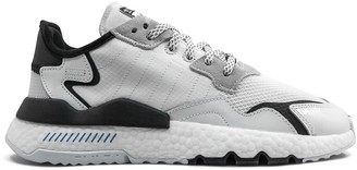 "adidas Nite Jogger ""Star Wars Storm Trooper"" sneakers"