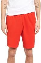 adidas Men's Superstar Track Shorts