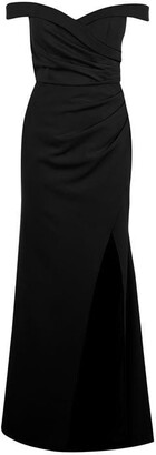 Jarlo Bluebell Dress