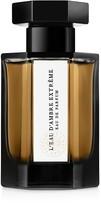 L'Artisan Parfumeur L'Eau d'Ambre Extrême Eau de Parfum 1.7 oz.