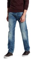 """Levi's 501 Original Fit Jean - 30-36\"""" Inseam"""