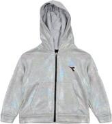 Diadora Sweatshirts - Item 12152853