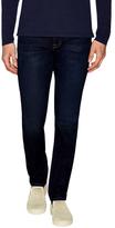 Joe's Jeans Slim Fit Woven Jeans
