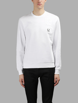 FRED PERRY X RAF SIMONS Sweaters