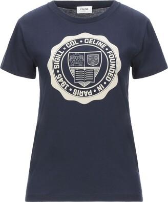 Celine T-shirts