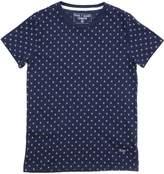 Pepe Jeans T-shirts - Item 12076484