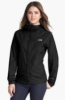 The North Face Women's 'Venture' Waterproof Jacket