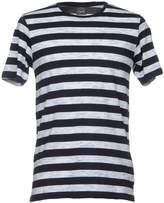 Jack and Jones T-shirts - Item 12095931
