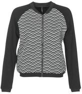 Smash Wear ARALIA Black / Grey