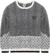 Karl Lagerfeld Kameo sweater
