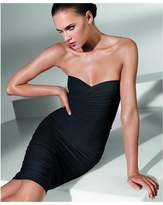 Wolford Fatal Seamless Tube Dress