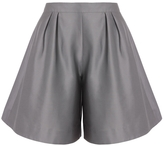 Clematis Culotte Shorts