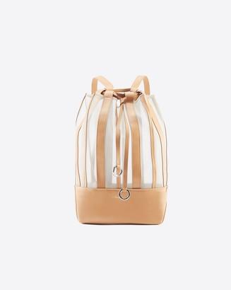3.1 Phillip Lim Billie Medium Drawstring Backpack