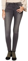 Sanctuary Women's Saige Curvy Fit Skinny Jeans