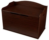 Kid Kraft Austin Toy Box