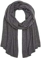 S'Oliver Women's 32710915039 Scarf