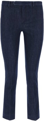S Max Mara 's Max Mara Slim Fit Jeans