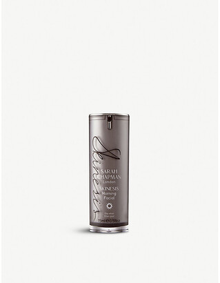 Sarah Chapman Morning Facial 15ml