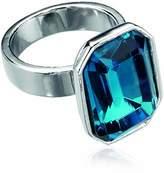 Fiorelli R 3039 Ladies' Ring Fashion Jewellery Size 60 / S 1/2