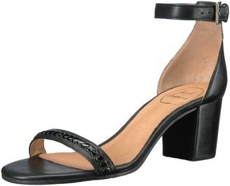 Jack Rogers Women's Lillian Dress Sandal