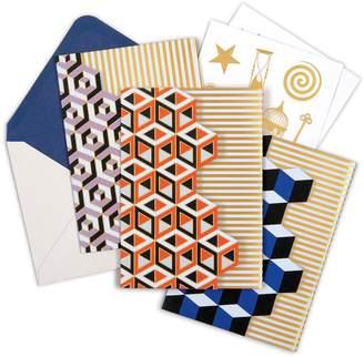 Jonathan Adler Versailles Notecard Set