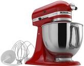 KitchenAid KITCHEN AID Artisan Stand Mixer - Empire Red