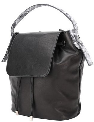 Innue' Backpacks & Bum bags